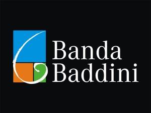 Banda Baddini